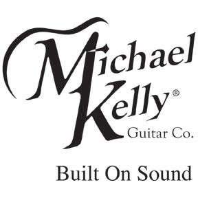Michael-Kelly-Logo