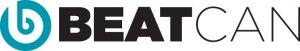 Beatcan Logo