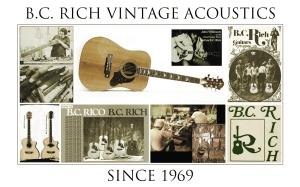 BCRich-Acoustic-Vintage-Group