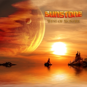 SunStone Cover FINAL