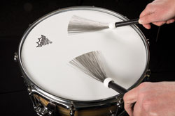 Sabian-Beat-Brushes-Snare