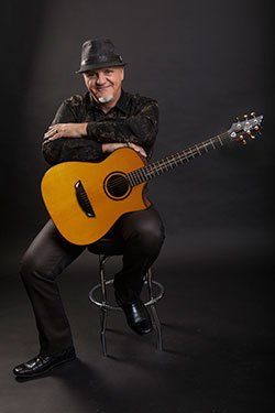 Frank-Gambale-with-Guitar