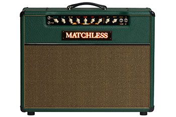 Matchless-Independence-35-212-Straight