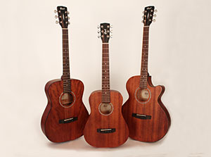 All-Mahogany-4