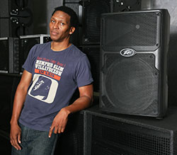 Keith_Shocklee_posed-small