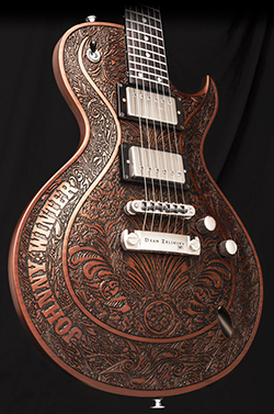 Johnny-Winter-Guitar_WEB small