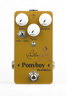ponyboy-front-small