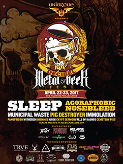 Metal and Beer Fest Admat small