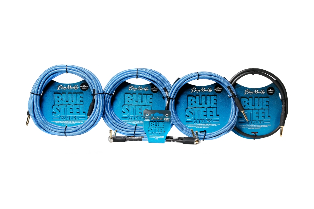 BS Cables Group