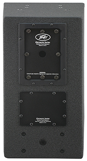 Peavey_Element_108C_Back_03609100 small